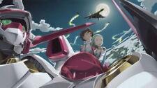 64335 Eureka Seven Animation Wall Print Poster Affiche