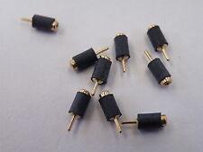 1mm Prese linea/Montaggio Pannello Scelta di confezione dimensioni Mini
