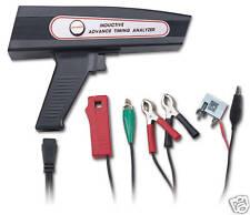 Diesel Zündlichtpistole Stroboskoplampe 12/24 Volt -dig
