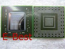 1 piece New Nvidia G86-631-A2 BGA Chipset With Balls 2011+