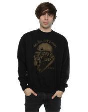 Black Sabbath Men's Tour 78 Sweatshirt