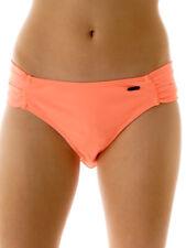 Brunotti Mutande del bikini Calzoncini da bagno Sisottor arancione classico
