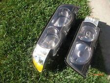 (99-01) BMW E38 OEM HEADLIGHT LAMP 740iL 740i 740 728i