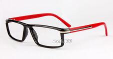 Retro Men Reading Glasses Eyeglasses Full Frame Eyeglasses Reader +1.0~+3.5