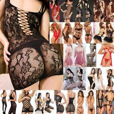 71 Styles Women Sexy Lingerie Babydoll Sleepwear Underwear Lace Dress Lot Gift