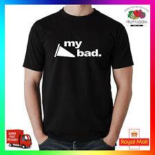 Ma mauvaise tshirt t-shirt tee cadeau drôle voiture drift cône drifting autox auto cross
