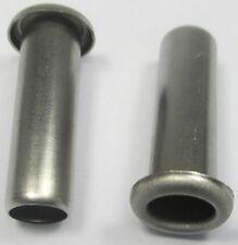 Polyplumb polypipe tubería de acero stiffener/insert/liner 10 Mm paquetes de 2 5 10 20 50