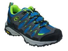 Abcshoes nuevo zapatos señora zapatos brütting trekking zapatos botín de senderisml zapatillas eb17