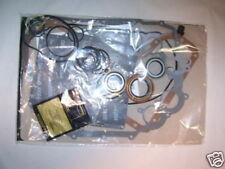 Ford AX4N Transmission Overhaul Gasket & Seal Kit 00-03