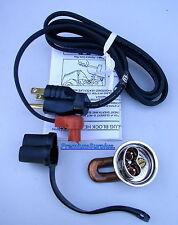 Kats 11415 Engine Block 400 Watt 34mm Frost Plug Heater