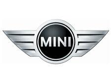 Classic Car Garage / Man Cave Banner MINI COOPER Design