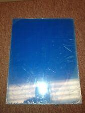 Glass Replacement Non-Glare Acrylic Plexiglass Sheets