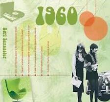 37th regali di compleanno regali ANNO 1982 shopper shopping da donna RICORDO Tote Bag