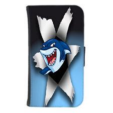 Schutz Hülle Handy Tasche Case Schale Book Etui Cover Bumper Motiv DESIGN 328