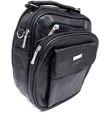 Débardeur femme homme en cuir sac de voyage sac à main sac bandoulière croisée sac