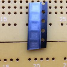 14.31818MHz SMD Crystal 4-pin NTSC 12pF Multi Qty