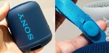 Sony SRS-XB12 Portable Bluetooth Speaker waterproof SHIP FREE From JAPAN