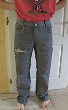 pantalon homme KANABEACH deedun Taille 42-44 valeur 84€