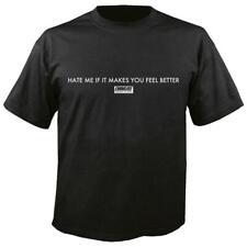 EMMURE - Hate me T-Shirt