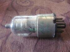 Radio Tv V 00006000 acuum Electron Vintage Tube, Thousands Available! *Free Shipping*