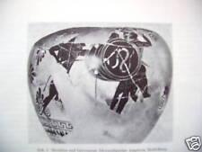 Ganymed 1949 Heidelberger Beiträge antiken Kunstgeschic