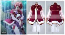 Yu-gi-oh! Zexal III Cosplay Costume :Free shipping