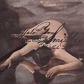 Buffalo Tom ~ Smitten 1998 (Audio CD)