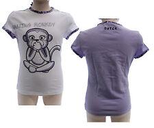 T.shirt Datch intimo bambina