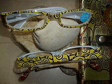 """Wenn Lesebrille..dann Lindauer """"Gustav Klimt"""" +1,0 +1,5 +2,0 +2,5 +3,0 +3,5 +4,0"""