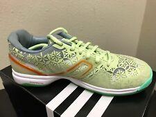Adidas Adizero Ubersonic Aphrodit Women's Tennis Shoes Style AQ5654