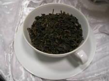 ( GP: 23,00/kg)  3kg  PU-ERH-TEE BIO ÖKO FRISCH  China Roter Tee