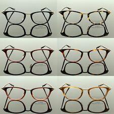971886ecb41 Authentic B. PERREIRA Glasses TITANIUM Model BASSEY 48 Women Different  Colors
