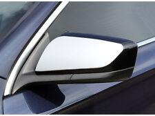 2014 2015 2016 2017 Chevy Impala  LT LTZ SS Side Mirror Accent Overlays Decals