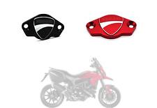 For Ducati GT 1000 / Monster 695 S2R S4R 1000/S Motorcycle Alternator Cover Cap