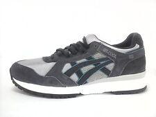Asics GT-Cool Men's Retro Shoes Sneakers Light Grey / Dark Grey H402N-1316 NIB