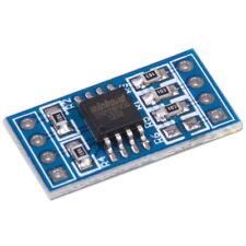 Winbond Serial Flash Memory Module SPI W25Q128B BIOS for Arduino 25Q64FVSIG