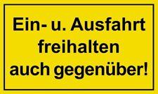 6 Nachtmann Bleikristall Kelchgläser ACHAT 15 cm       #92603z