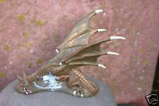 Granatiere modelli Dragon Lord RAME DRAGON dipinto