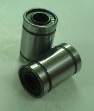 3D Printer LM6UU Linear Bearing - 6mm shaft - CNC Reprap