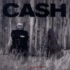 Johnny Cash: Unchained | CD NEU