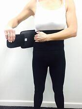 Support Back Wrap, Back Belt. Lumbar Brace. Posture Neoprene Y030