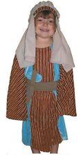 Costume De Déguisement Fête De Noël - Jouer Rôle Berger Joseph