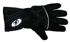 Protectwear Winter-Motorradhandschuhe  WH-GT schwarz Größe S – XL Neu