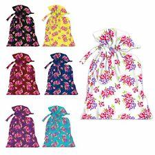 Jewellery Carry Pouch Potli Bag Pack 5,10 Pcs 4''x 4'' Inch Potlibag Taffeta