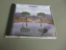BRUCE DICKINSON Japan 15 tracks CD, SKUNKWORKS