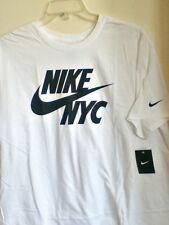 4414dba25 Nike Short Sleeve Graphic Tee Regular M T-Shirts for Men for sale | eBay