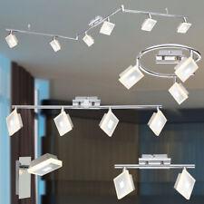 LED plafond Mur Spot Variante Luminaire Lampe mobile La vie Chambres Couloir