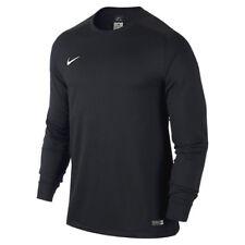 Nike Dry Men's Long Sleeve Football Top (Size's M, L, XL, 2XL) NEW