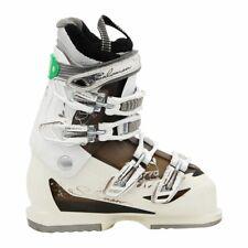 blancspour de de femmeeBay Chaussures neige Chaussures rshCxdtQ