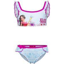 COSTUME MARE / Piscina 2 pezzi Bikini DISNEY ELENA di AVALOR a